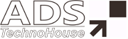 ADS TechnoHouse